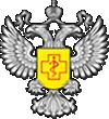 https://rospotrebnadzor.ru/bitrix/templates/rospotrebnadzor/images/logo2.png