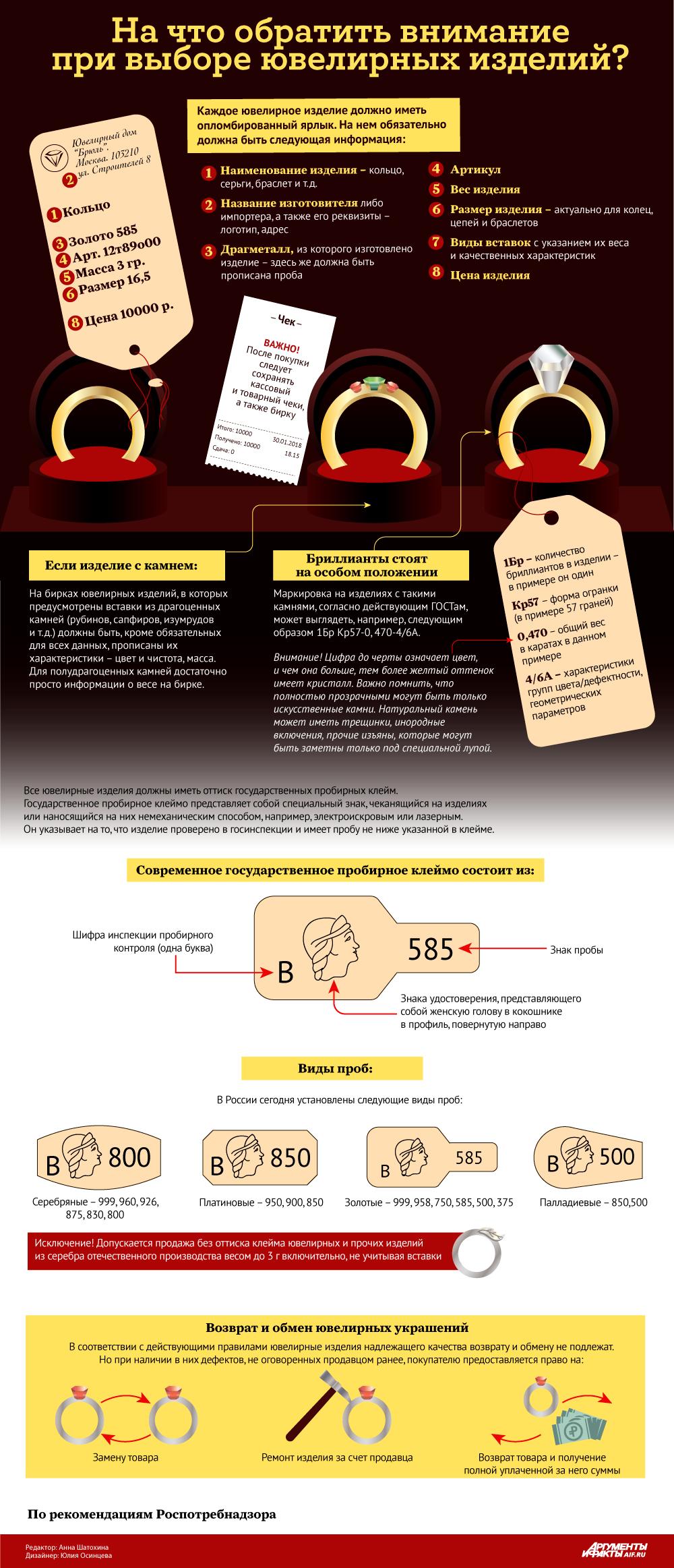 http://www.rospotrebnadzor.ru/files/pozdrav/%D1%8E%D0%B2%D0%B5%D0%BB%D0%B8%D1%80%D0%BA%D0%B0.jpg