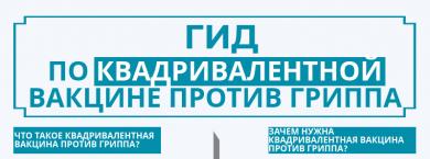Изображение - План проверок роспотребнадзора на 2019-2020 год zaglushka-vaktsina